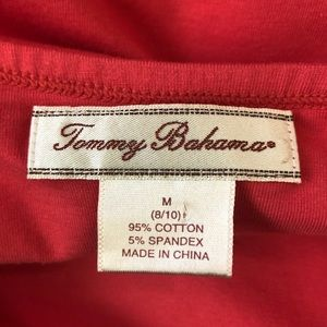 Tommy Bahama Tops - Tommy Bahama tank top